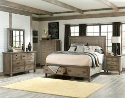 Legacy Classic Bedroom Furniture Brownstone Village Panel Storage Bedroom Set From Legacy Classic