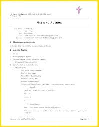 how to take minutes for a meeting template sample of minutes meeting template hoa board association
