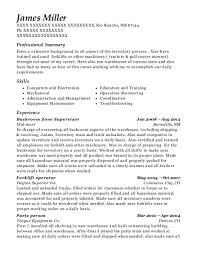 Sample Zoning Supervisor Resume Walmart Vision Center Manager Resume Sample Cedar Falls