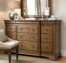 Pennsylvania House Bedroom Furniture Pennsylvania House New Lou Drawer Dresser 071040