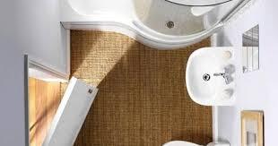 bathroom design tips and ideas. Exellent Design For Bathroom Design Tips And Ideas I