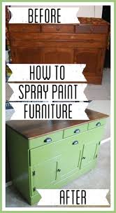 shades of wood furniture. best 25 spray paint furniture ideas on pinterest painted painting and how to shades of wood 6