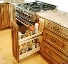 Clever Storage For Small Kitchens Kitchen Kitchen Storage Ideas For Magnificent Clever Kitchen