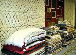 rug and home kannapolis nc south