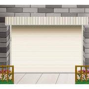 garage door suppliersGarage Door manufacturers China Garage Door suppliers  Global