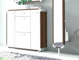 double door floor cabinet white cupboard with doors elegant home white bathroom double door floor cabinet