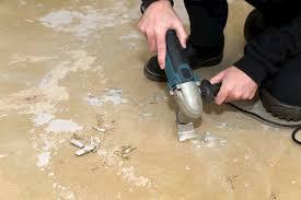 Jetzt haben wir den teppich entfernt. Teppichkleber Entfernen Tipps Fur Unterschiedliche Bodenarten