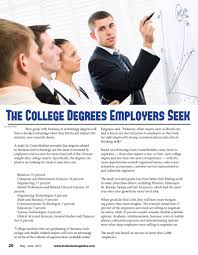 college degrees doc tk college degrees 17 04 2017