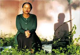 the past is not always past a conversation edwidge danticat the past is not always past a conversation edwidge danticat sampsonia way magazine