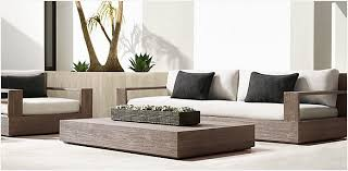 marbella furniture collection. 314759461433199061. Patio Seating Marbella Collection Furniture