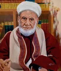 صفحاتٌ مضيئةٌ من سيرة القاضي العلامة محمد بن إسماعيل العَمراني (1340-1442هـ)