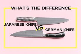 100  German Kitchen Knives Brands   German Brands Kitchen German Kitchen Knives