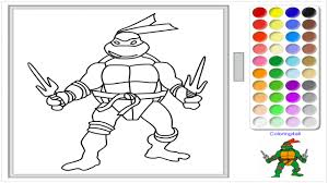 Small Picture Awesome Online Coloring Games For Kids Contemporary Coloring