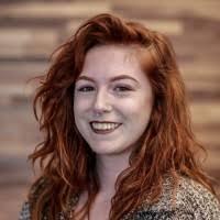 Alexandra Marotto - Technical Support Engineer - SharpSpring ...