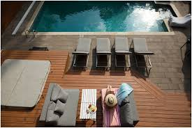 how to ensure effective pool repairs in