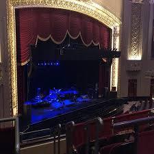 Peabody Opera House Saint Louis 2019 All You Need To