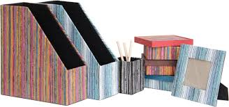 recycled paper furniture. Kids\u0027 Furniture: Recycled Paper Stationery, From $75, Furniture