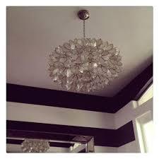 home goods chandeliers ideas murray tj ma utah incredible most beautiful 2