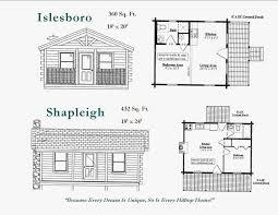 18 wide mobile home floor plans inspirational 29 contemporary 400 sq ft studio floor plan line