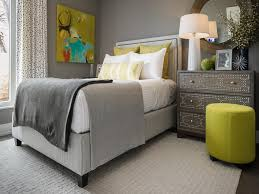 single bed ideas. Beautiful Single Single Bed Guest Room Ideas For S