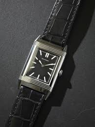mad men watches best watchess 2017 would you like to have a mad men inspired wrist watch brands