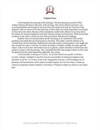 essay help uva essay help