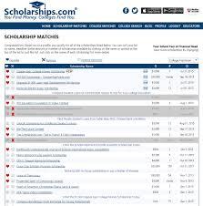 Easy Scholarship No Essay