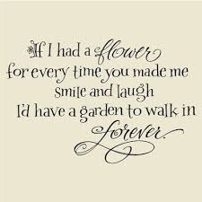 Famous Quotes About Love Impressive Download Famous Quotes On Love Ryancowan Quotes
