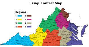 essay contest virginia municipal league 2016 ldquoif i were orrdquo essay contest winners