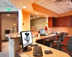 office receptionist desk. Medical Office Desk Fabulous On Design Reception With Setup Receptionist