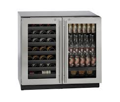 Undercounter Drink Refrigerator Beverage Center At Us Appliance