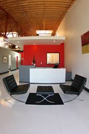 contemporary office reception. Excellent Modern Office Reception Areas Contemporary Area Design Superb Seating State T