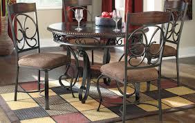 Creative Designs Furniture For Less Salinas Ca Marvelous