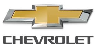 chevrolet find new roads logo png. Simple Png Find New Roads At Graff Mt Pleasant For Chevrolet Logo Png