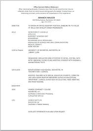 Free Search Resumes Nmdnconference Com Example Resume And Cover