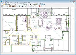 house plan build house plans home interior plans ideas house building