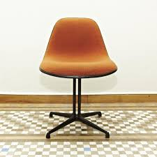 herman miller wood chair. la fonda chair by charles \u0026 ray eames for herman miller, 1950s miller wood
