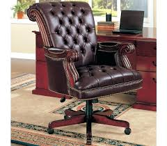 tufted leather desk chair tufted leather office chair tufted leather office chair tufted leather desk chair