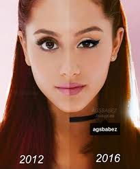 i dont know why i love this pin ariana grande without makeup ariana grande cat