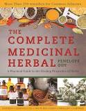 Image result for The Complete Medicinal Herbal