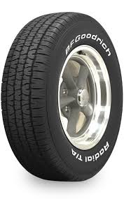 Bfg Tire Size Chart Bfgoodrich Radial T A Tire Reviews 89 Reviews