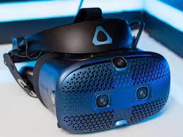 Top 5 bộ kính thực tế ảo hot nhất 2020 ⋆ Topreview.vn