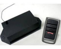 garage door remotesGarage Door Opener Accessories