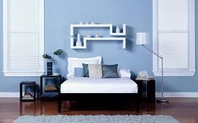 best modern bedroom paint colors 60 best bedroom colors