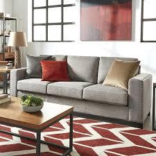 nailhead coffee table mercury row trim sofa reviews wallpapers nailhead trim coffee table