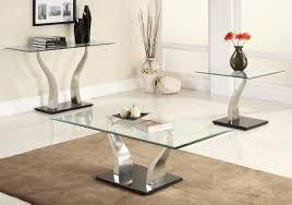 Modern Coffee Tables For Sale Modern Coffee Table Sa Home Design Kamiz