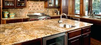 how to disinfect granite countertops how to clean granite beautiful mid century brown granite kitchen close
