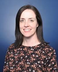 Angela Smith, PA   Denver Health