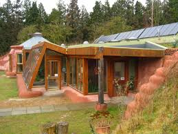 Earth Homes Designs 147 Best Earth Ship Homes Images On Pinterest Cob Houses