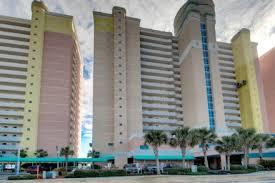 2 Bedroom Vacation Rental Condo In North Myrtle Beach